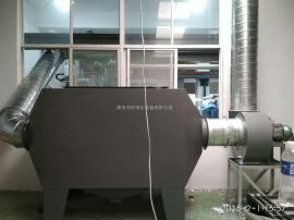 干式过滤器 尾气处理设备供应商