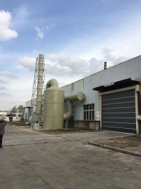 活性炭吸附箱 尾气处理设备供应商
