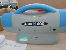 柴油车尾气检测仪英国凯恩AUTO-600便携式