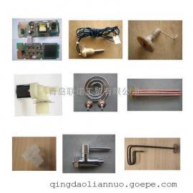 吉之美�_水器配件,LCD��X板,原�b�路板,��_水�C控制板,水���^