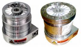 莱宝TW300H涡轮分子泵维修 Oerlikon TW300气体传输泵保养