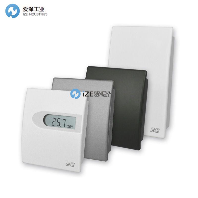 E+E温湿度传感器EE10-M1J3P1BD5