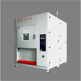gao低温冲击shi验机生产、批发