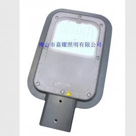 飞利浦小功率LED路灯 BRP130 70W路灯替换100W传统高压钠灯