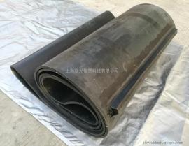 除铁器皮带,双允牌环形除铁器皮带,除铁器环形输送带生产厂家