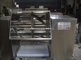 CH-100型槽型混合机