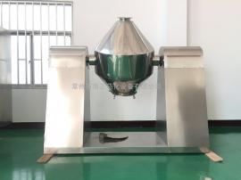麦冬丹参中草药低温烘干机