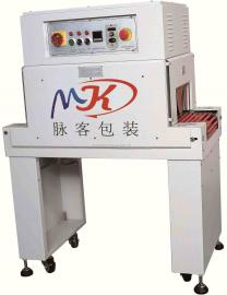 SM-4525恒温收缩炉