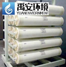 美国海德能膜反渗透膜ESNA1-LF2-LD抗污染RO膜8040一级代理