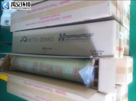 美国海德能膜反渗透膜CPA3-LD抗污染RO膜8040一级代理