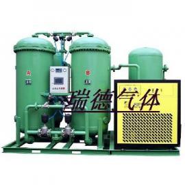 gu风炉富氧燃烧节能减排zhuang置