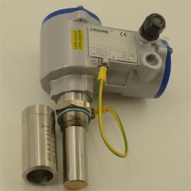 德国科隆DWM2000电磁流量计 授权代理商