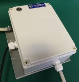 KM-SC01在线多参数监测系统