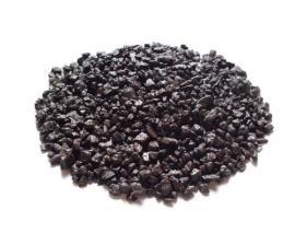 锰砂滤料,水处理专用锰砂滤料,高效锰砂滤料
