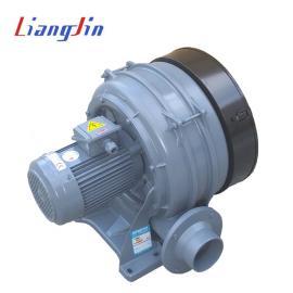 全�L正品HTB75-104多段式鼓�L�C0.75KW