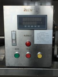 纯水定量控制设备系统