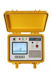 ETCR9740A氧化锌避雷器带电测试仪