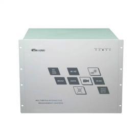 网络中控矩阵控制中心_网络中控HDMI矩阵