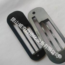 进口纽朗DN-2HS配件014241马铃薯出口包装封口机配件031025