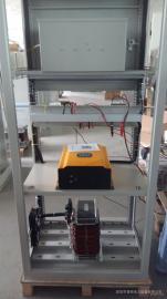 普顿PD-25KW/220V光伏能逆变器-25KW太阳能逆变器生产厂家