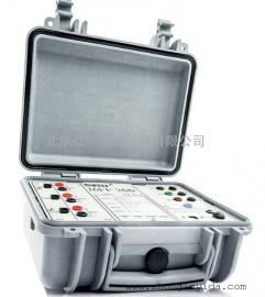 意大利HT光伏系统效率测试仪MPP300