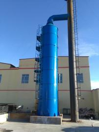 质量可靠锅炉脱硫塔