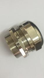 不锈gang金属gelan头M36.1.5铜duM63.1.5接头金属gelan头