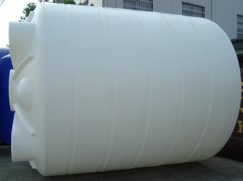 佳士德厂家直销20吨农场储水塔20吨塑料桶20立方养殖储水箱