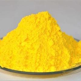 含氯特种橡胶硫化剂ACTOR-512 Cas:72676-55-2