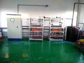 农村饮水消毒设备设计/二次供水次氯酸钠发生器