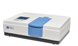 UV1901系列 双光束紫外可见分光光度计