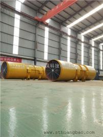 55kw隧道风机 变频隧道风机 多速隧道风机 节能隧道风机