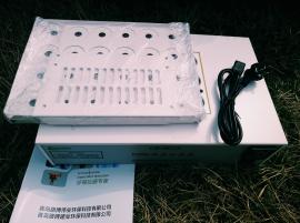 COD恒温加热器LB-901A COD消解仪路博可定做非标