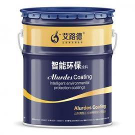 饮料果汁高温灭菌环氧煤沥青防腐漆