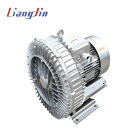 liang瑾 增氧5.5KW高�gou�feng机 2QB 810-SAH17