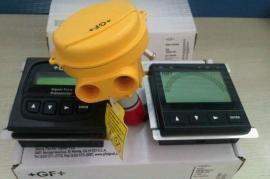 +GF+2350温度传感器