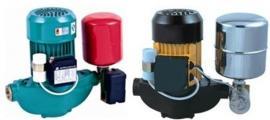 40GZ1.2-30小型家用自吸增压泵