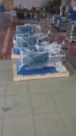 谷朊粉高速均质泵,谷朊粉高速研磨机