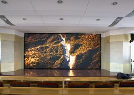 30平方P3.91LED大屏幕需要找厂家买