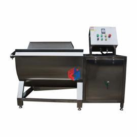 供应洗菜机TJ-70根茎类洗菜机 单槽洗菜机 不锈钢果蔬清洗机
