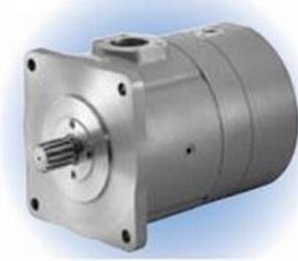 Bowman液压油冷却器
