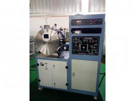 微型电弧炉非自耗电弧炉酷斯特仪器科技优质产品
