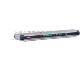 美国赫高Hatco GR2A-60 铝制设计师长条形保温灯不包含RMB控制盒