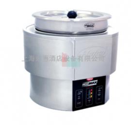 Hatco RHW-1 单体蒸煮保温汤锅(台上型)赫高RHW-1多功能蒸煮汤锅