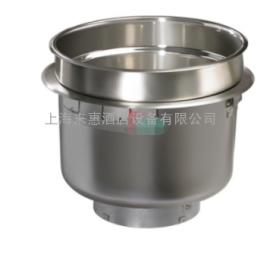美国jinkou赫高Hatco HWB-7QTD 7sheng嵌入式保温tang锅(带qu水)