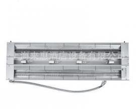 美国赫高Hatco GRAH-48D食物保温灯(双排) 赫高食物保温灯