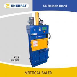 Enerpat(恩派特)小型塑料袋打包机 恩派特多功能捆扎设备VB-10
