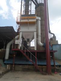 脉冲布袋式锅炉除尘器AG官方下载、脉冲式窑炉除尘器AG官方下载、脉冲滤板式锅炉除尘器