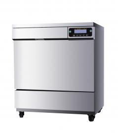 杜伯特全自动洗瓶机UP-DBT-II