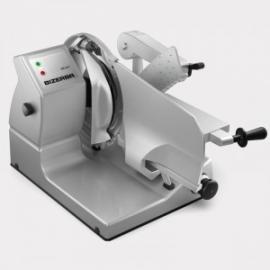 德国碧彩切片机VS12 FP半自动垂直切片机 BIZERBA鲜肉切片机